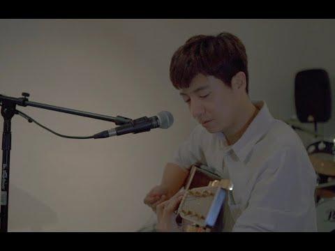 선미 Sunmi - 사이렌 Siren Acoustic version [Ruvin Cover]