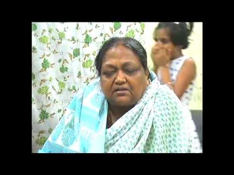 দক্ষিনেশ্বর ভবতারিণী মন্দির Govt Acquisition এর দাবি তুললেন রানী রাসমনির  নাতনি Shyamali Das
