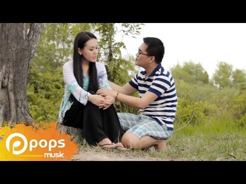 Cà Phê Miệt Vườn | Huỳnh Nguyễn Công Bằng ft Lưu Ánh Loan | Official MV