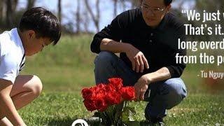 Ông Đỗ Thông Minh bình luận về cố ký giả Đạm Phong và 'vụ K9'