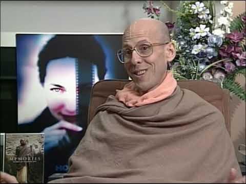 DVD 40 Jayadvaita