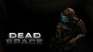 АЙ, СТРАШНА, ВЫКЛЮЧАЙ!!! - Штримчанский по Dead Space #3