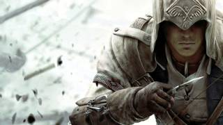 Soundtrack - Assassins Creed 3 - Main Theme Variation