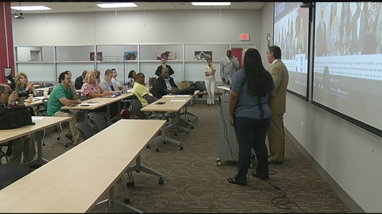 small-business-training-program-launched-in-springfield