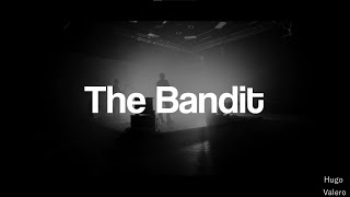 Kings Of Leon - The Bandit (Lyrics)
