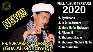 Mafia Sholawat Full Album TERBARU 2020