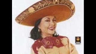 Cancion un dia ala vez con mariachi