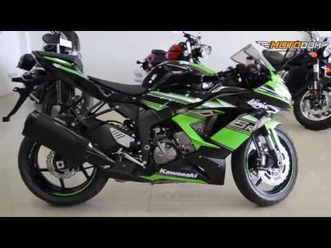 Аояма Моторс мотоциклы HONDA мототехника ATV мотовездеходы