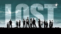 How LOST Changed TV Forever