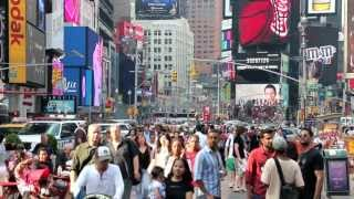 REAL AMERICA: U.S. EDUCATION SYSTEM - April 2013