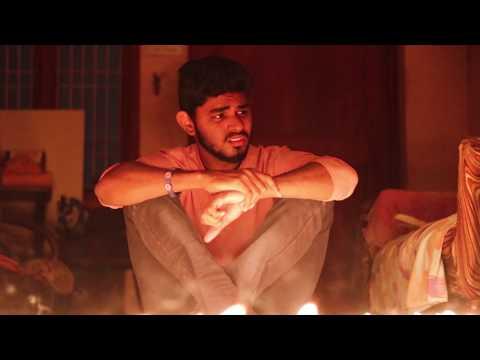#Hushaaru#SidSriram#Undiporaadheysadversion Undiporaadhey Sad Version || Sid Sriram || Radhan