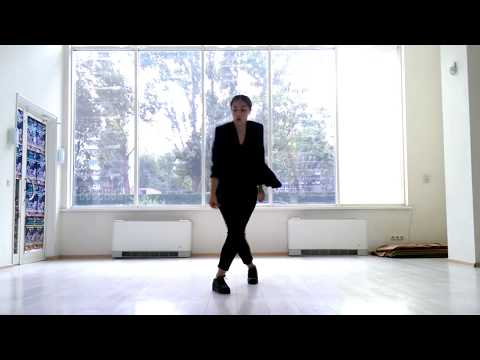 Hurts - Ready to Go | Dance choreography