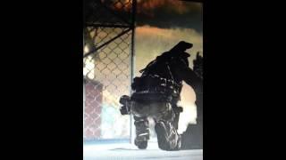 GB MW2 TEAM vs standBy Hc  (DISPUTE PROOF)