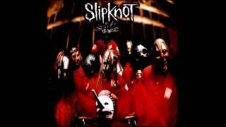 Slipknot- 742617000027