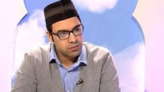 Horizons d'Islam - Episode 7