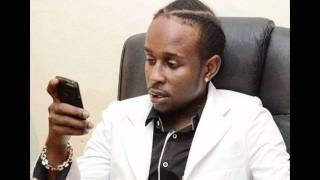 Popcaan - Clean - Snap Back Riddim - September 2011