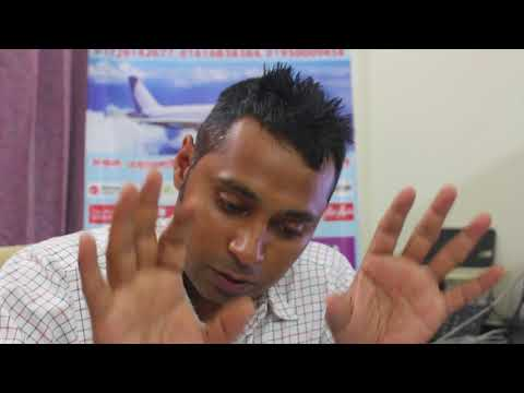 Indian Medical Visa For Bangladeshi  Part 1