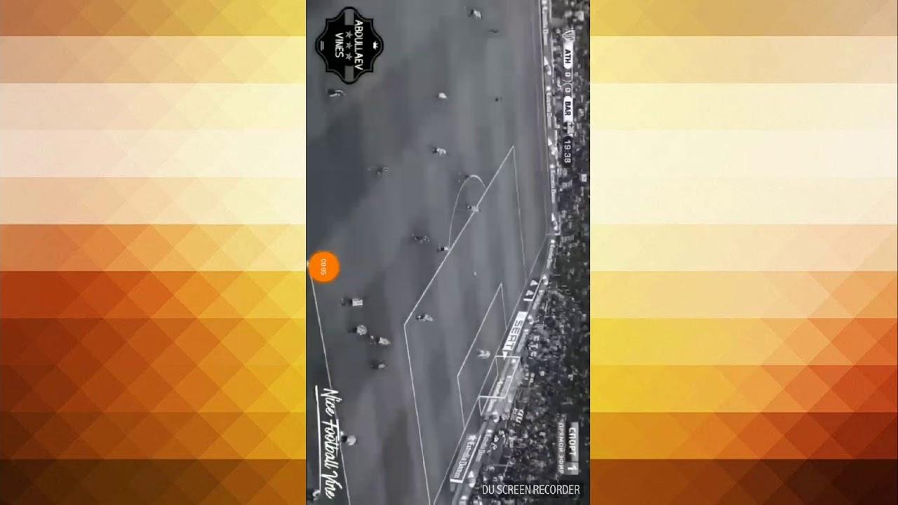 Скачать игру гта паркур 13 район через торрент бесплатно