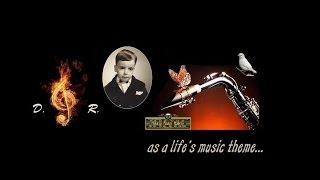 Adagio (Albinoni) - Jazz version