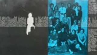 La ballata del milite ignoto - Michele 1971