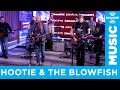Hootie The Blowfish Let Her Cry Live Siriusxm Studios  Full HD(.mp3 .mp4) Mp3 - Mp4 Download
