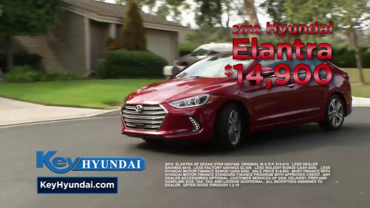 Amazing Hyundai Elantra U0026 Hyundai Sonata   Key Hyundai Jacksonville Florida