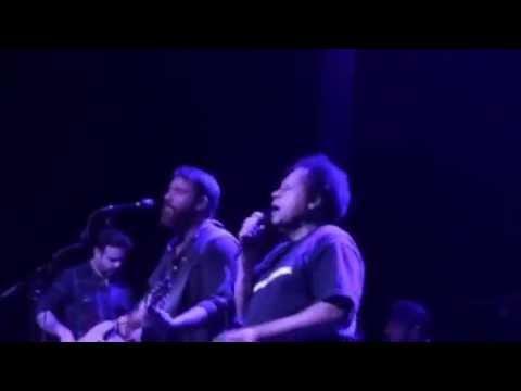 Garland Jeffreys - Wild in the Streets (Live w/ Chuck Ragan) mp3