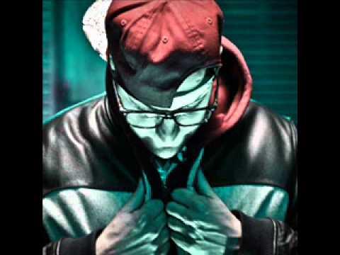 DJ Wich Questions beat - 30min