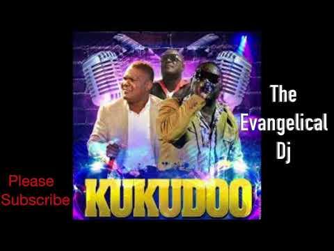 Kukudoo Nine Night Hi Hi Mix, Jamaican Revival Mix