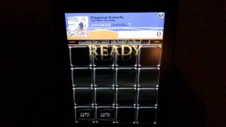 Video [ADV] Dragontail Butterfly EXC【jubeat plus】 download MP3, 3GP, MP4, WEBM, AVI, FLV November 2018