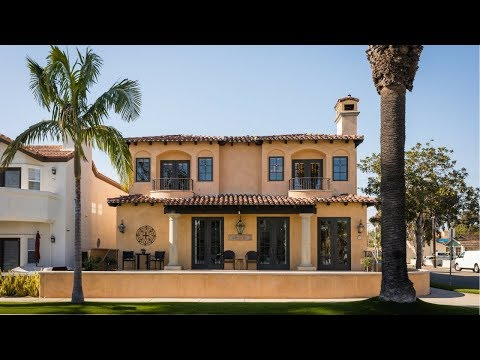 427 10th Street, Huntington Beach, CA 92648