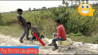 Must Watch Funny Comedy Videos