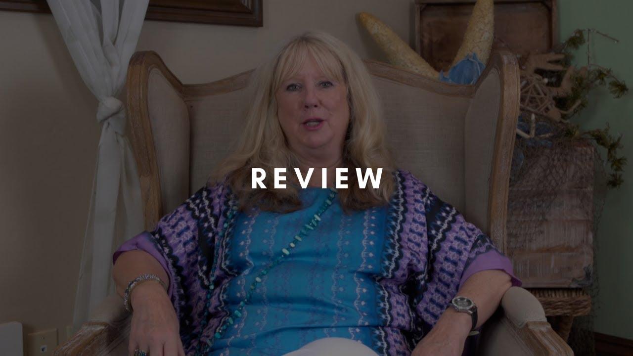 Review Testimonial