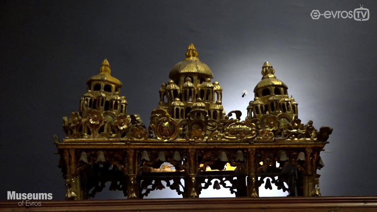 Βουδιστικές τοποθεσίες γνωριμιών ΗΠΑ