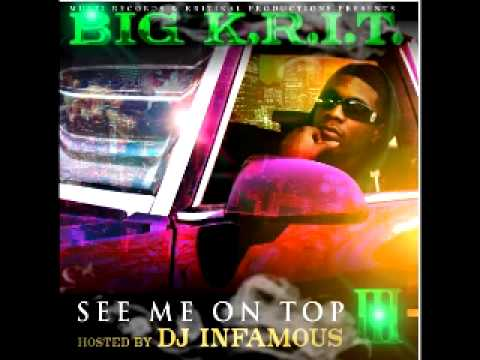 going-places---produced-by-big-k.r.i.t.