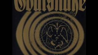 Goatsnake - Heartbreaker