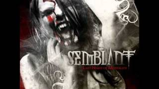 Semblant - Legacy Of Blood
