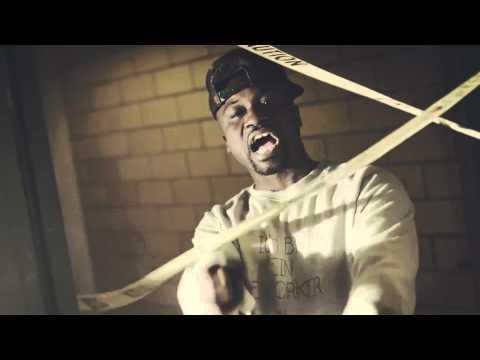 Havoc Of Mobb Deep - Dirt Calls (Official Music Video)