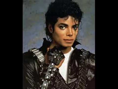 MICHAEL JACKSON MONEY-REAL OFFICIAL VIDEO