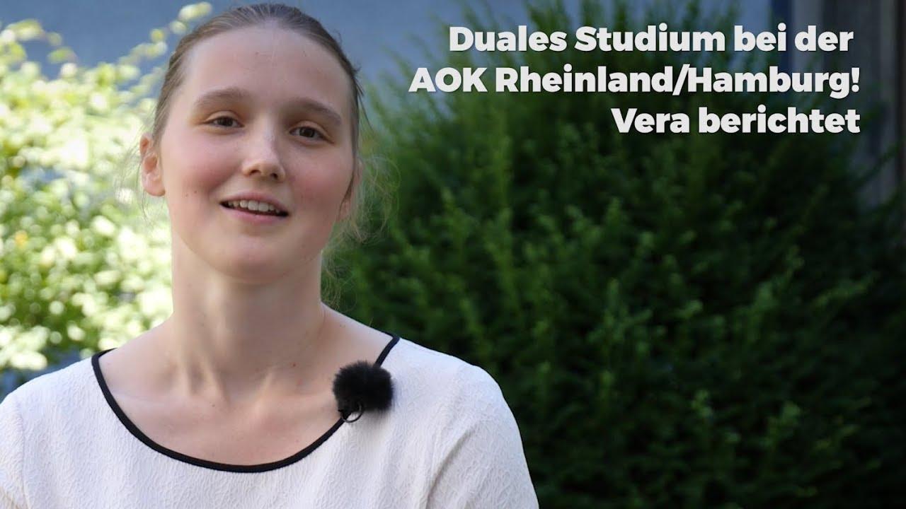 Aok Rheinland Gewinnspiel