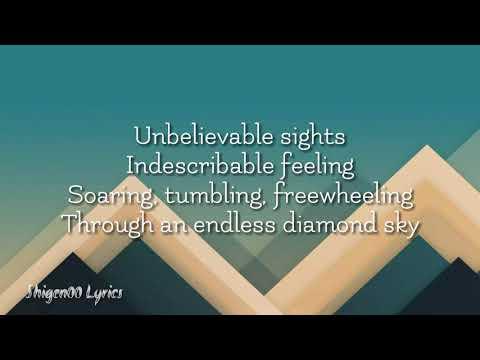 zayn,-zhavia-ward---a-whole-new-world-(end-title)-lyrics