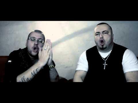 MOLOTOV és DELLA - MINDIG EZ (Official Music Video 2014)