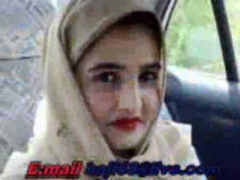 Pwshawar sexy girls image