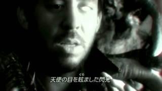 映画「トランスフォーマー/ダークサイド・ムーン」サウンド・トラック 2...