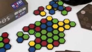 Spieletipp: Campos
