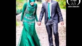 Maher Zain - Mashallah