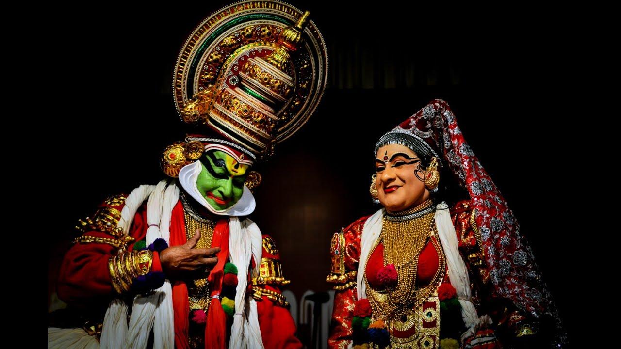 Image result for Kalamandalam Gopi has been the favorite of Kathakali aficionados