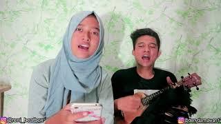 Video Tak Tun Tuang Cover Ukulele Ft Reni Beatbox download MP3, 3GP, MP4, WEBM, AVI, FLV September 2018