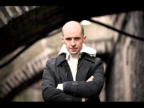 Tom Vaughan-Lawlor's (a.k.a King Nidge) Interview With Marian Finucane