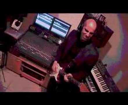 Anti-Star Instrumental by Ronen Efrat